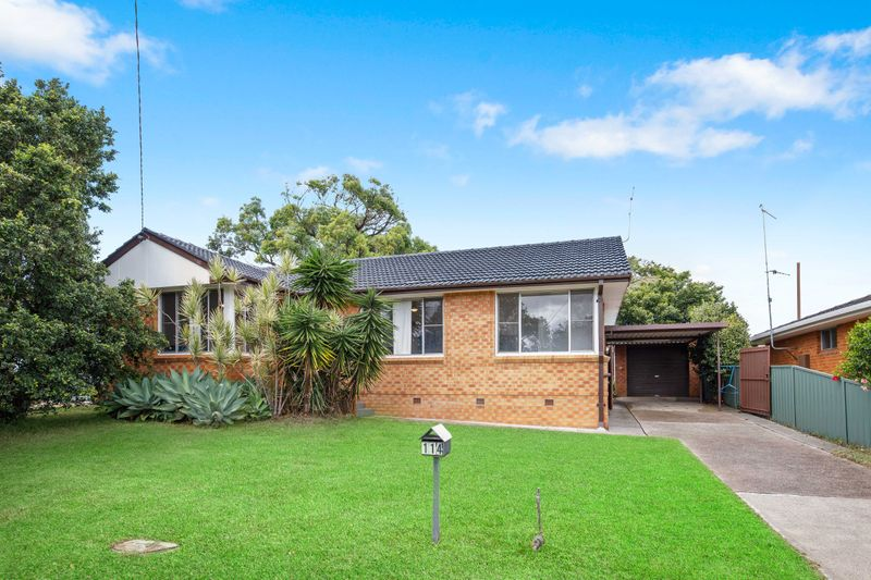114 Savoy Street, Port Macquarie NSW 2444-1