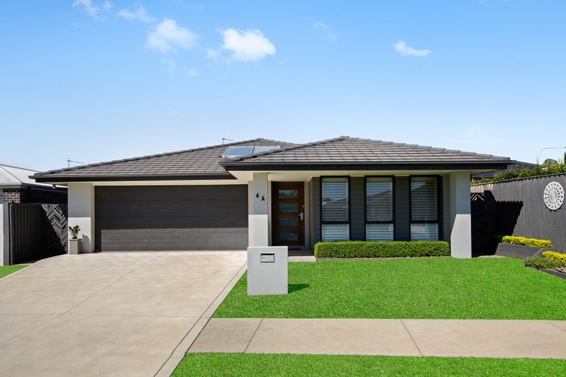 4A Boltwood Way, Port Macquarie NSW 2444-1