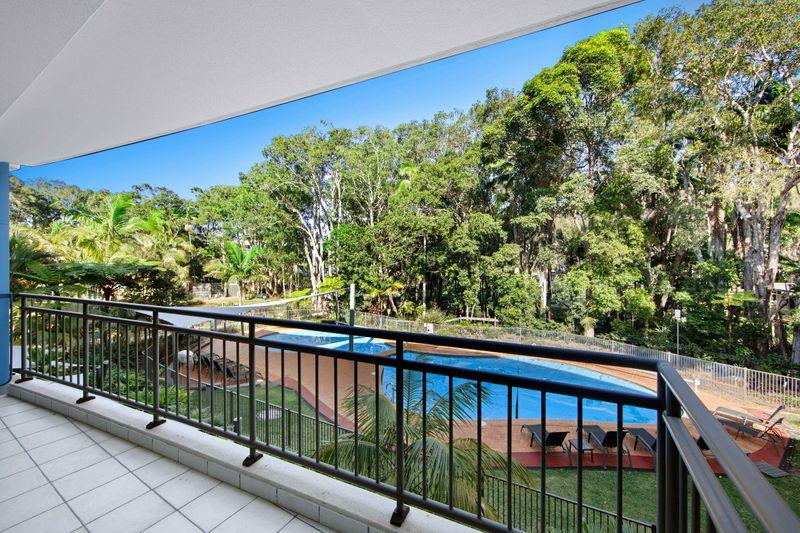 204/68 Pacific Drive, Port Macquarie NSW 2444-1