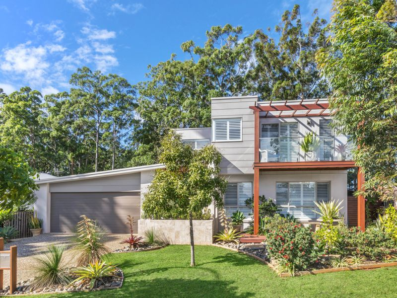85 Philip Charley Drive, Port Macquarie NSW 2444-1