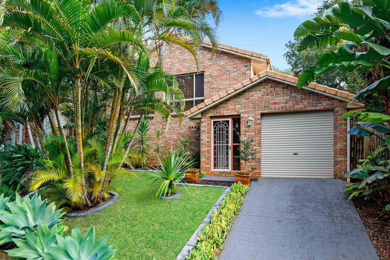 4 Mariners Way, Port Macquarie NSW 2444-1
