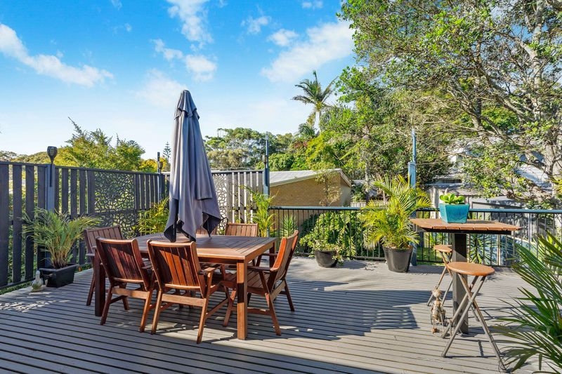 4 Dianella Road, Port Macquarie NSW 2444-1