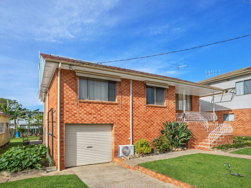14 Park Street, Port Macquarie NSW 2444-1