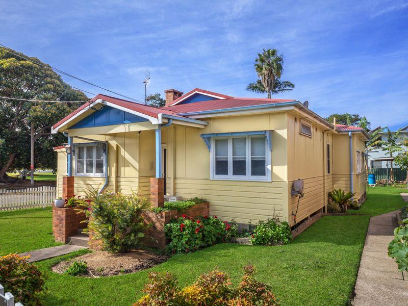 16 Park Street, Port Macquarie NSW 2444-1
