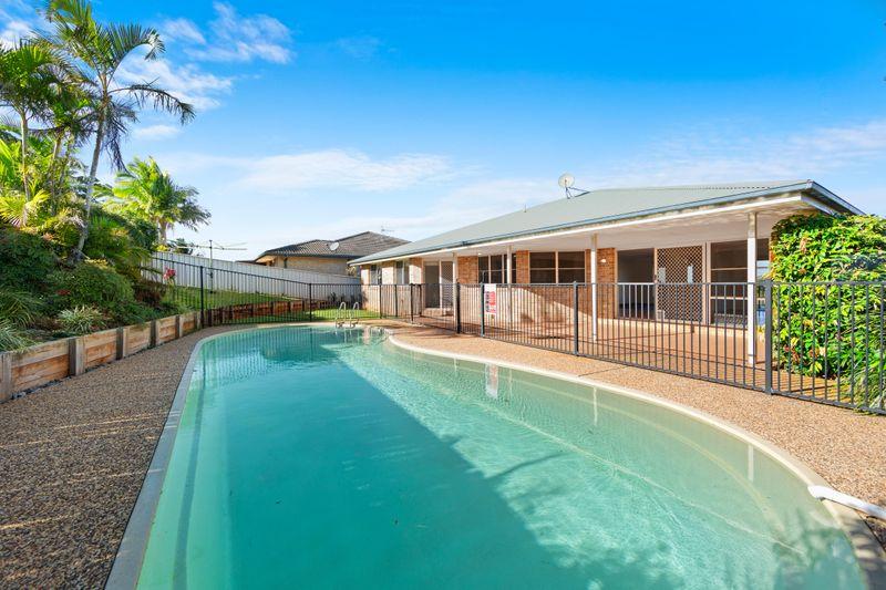 24 Ericson Place, Port Macquarie NSW 2444-1