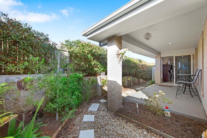 2/20 Robin Drive, Port Macquarie NSW 2444-1