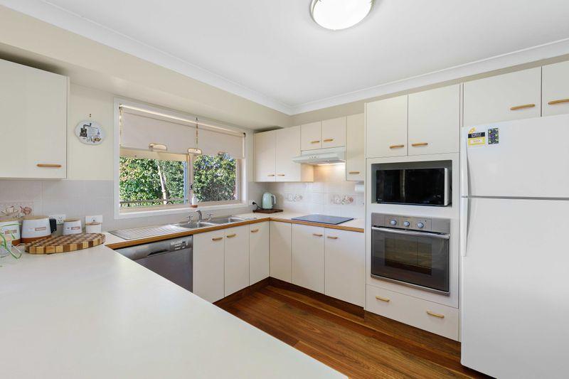 1 Opal Circuit, Port Macquarie NSW 2444-1