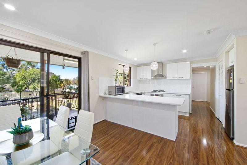 3 Wattle Street, Wauchope NSW 2446-1