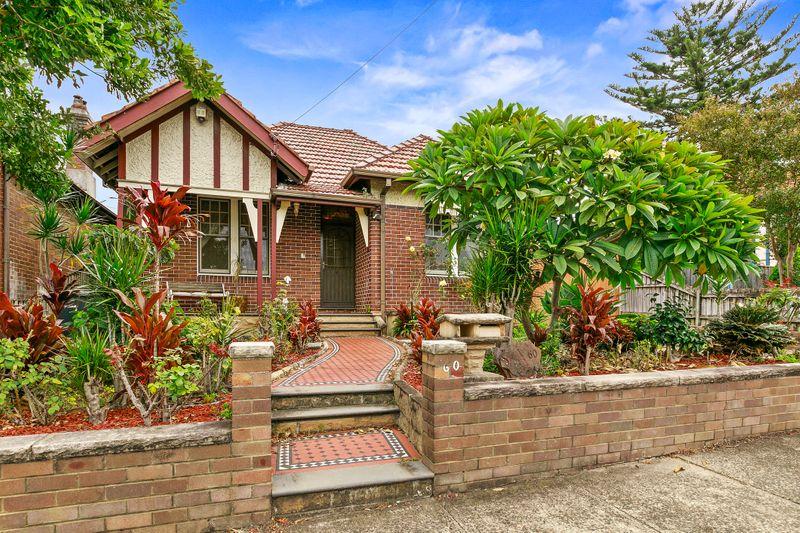 60 Ramsay Street, Haberfield NSW 2045-1