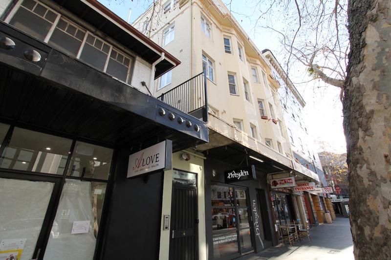 8/1A Roslyn Street, Potts Point NSW 2011-1