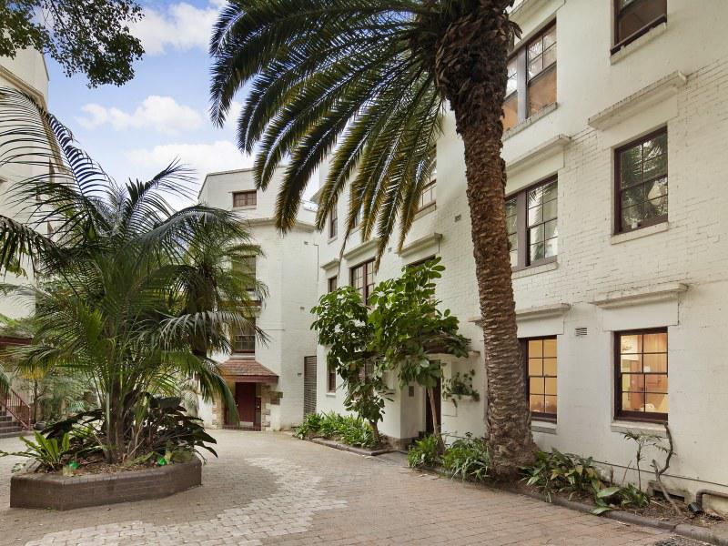 2/42 Bayswater Rd, Rushcutters Bay NSW 2011-1