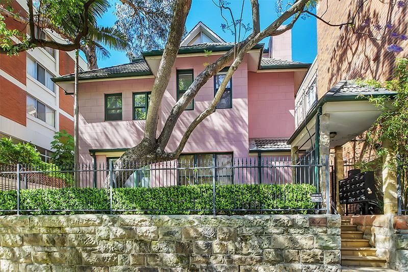 301/9 Greenknowe Avenue, Potts Point NSW 2011-1