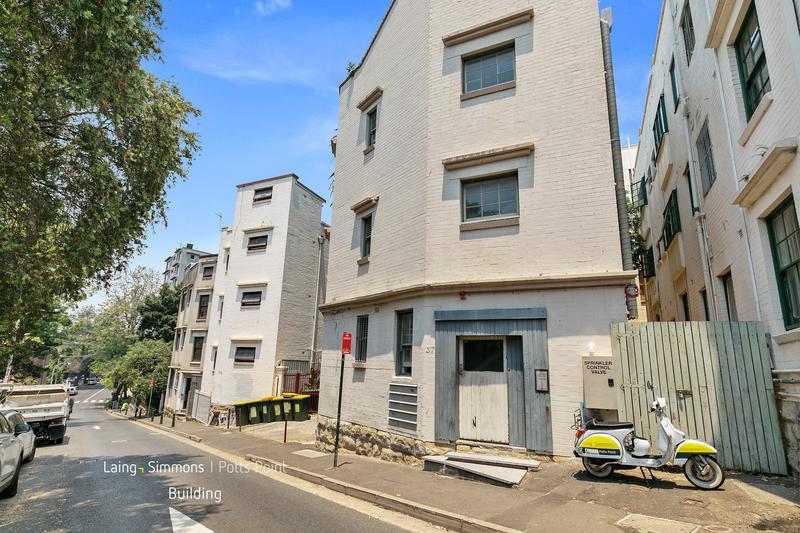 9/37 Roslyn Street, Elizabeth Bay NSW 2011-1