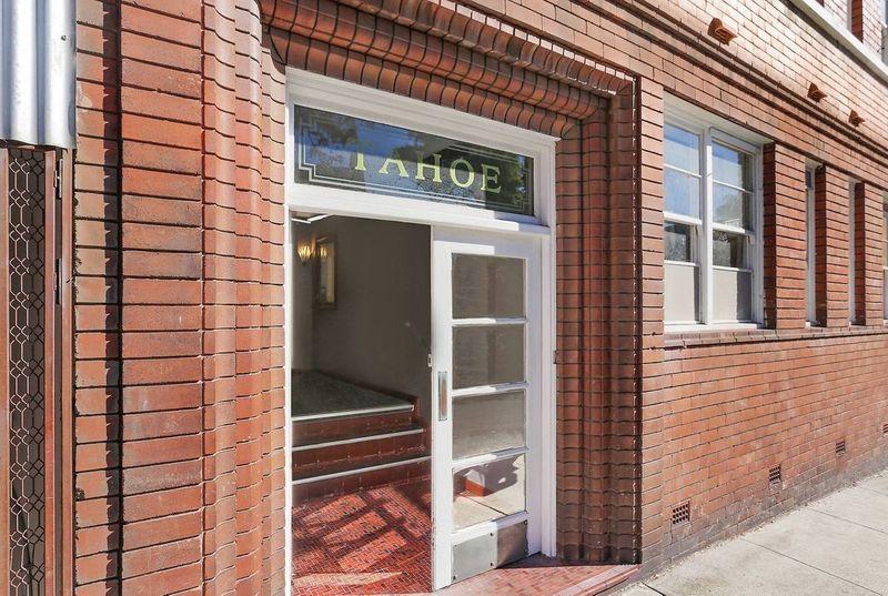 5/67 Roslyn Street, Rushcutters Bay NSW 2011-1