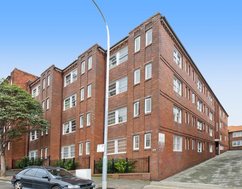37/66 Bayswater Road, Rushcutters Bay NSW 2011-1