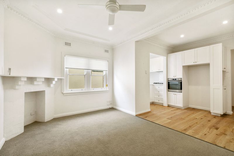 6/181 Hastings Parade, North Bondi NSW 2026-1
