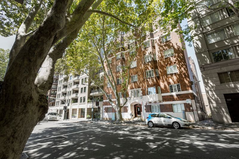 6/16 Macleay Street, Potts Point NSW 2011-1