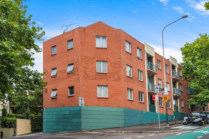 1/57 Craigend Street, Darlinghurst NSW 2010-1