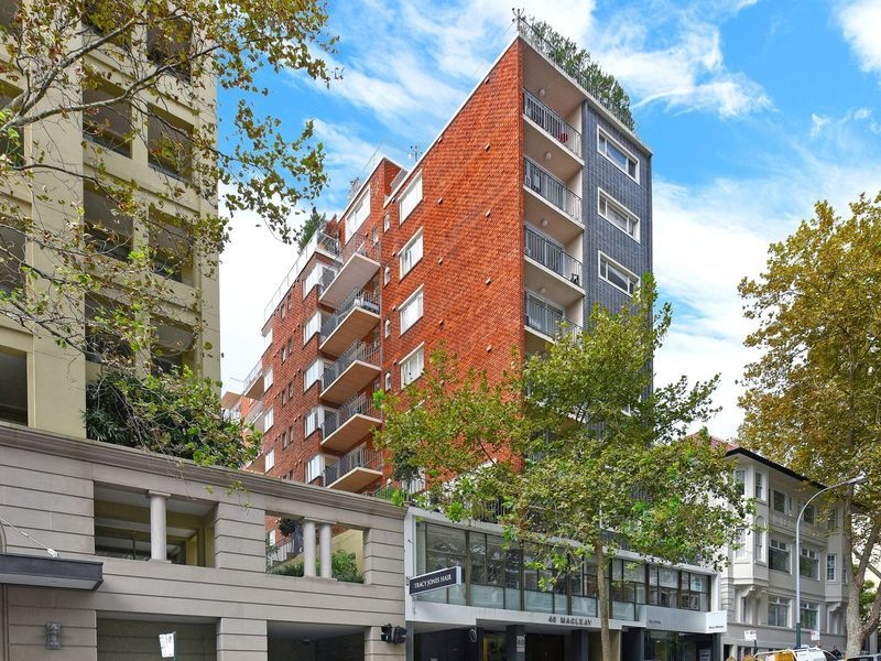 808/40 Macleay Street, Potts Point NSW 2011-1