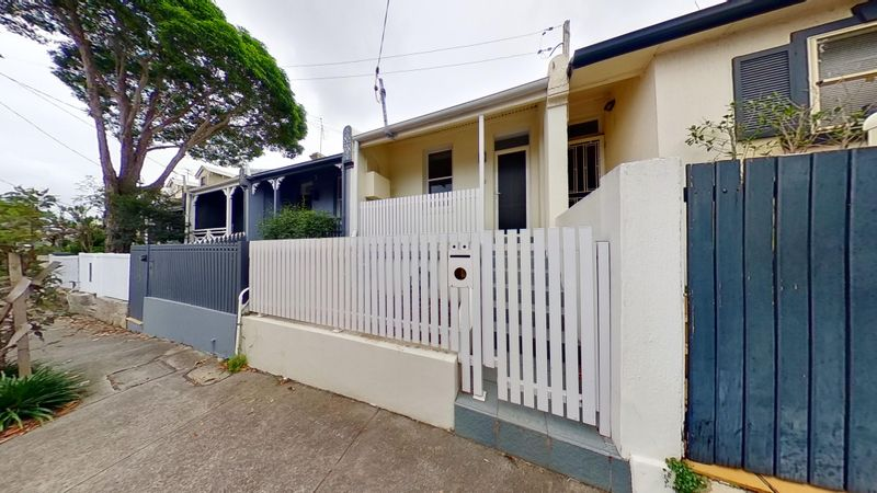 43 Junior Street, Leichhardt NSW 2040-1