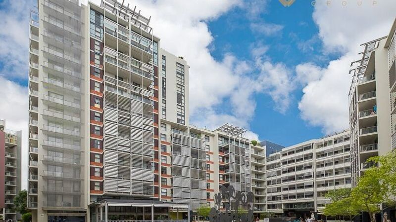 609/62 Mountain Street, Ultimo NSW 2007-1