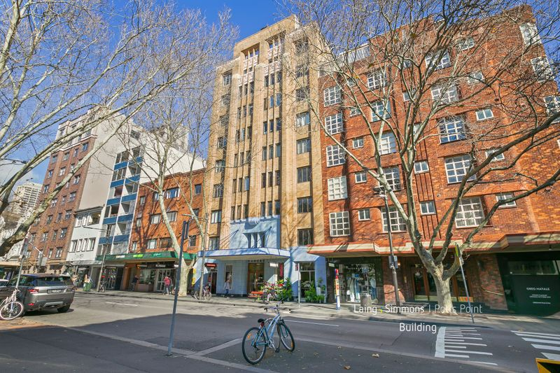 75/117 Macleay Street, Potts Point NSW 2011-1