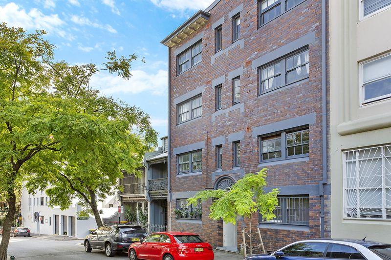 5/6 Hughes Street, Potts Point NSW 2011-1