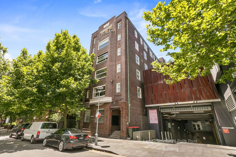 42/20 Springfield Avenue, Potts Point NSW 2011-1
