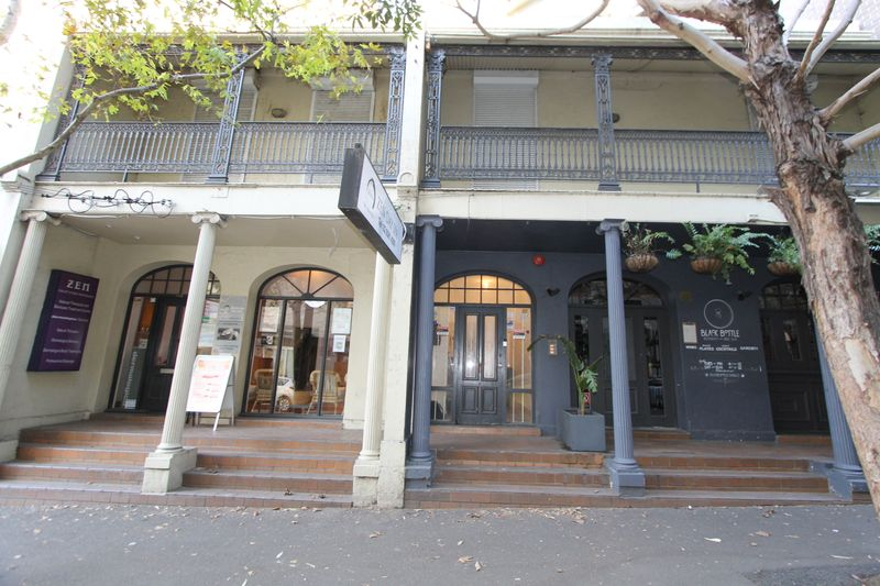 2/116-118 Darlinghurst Road, Darlinghurst NSW 2010-1