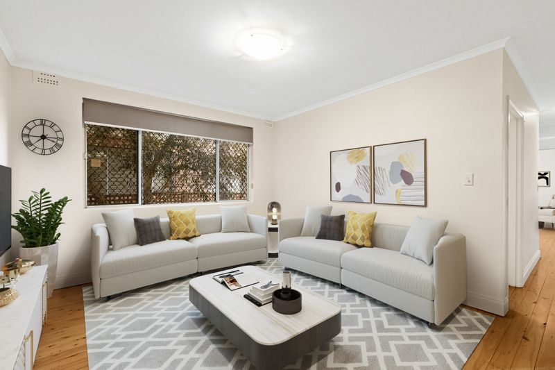 2/51a Woodcourt Street, Marrickville NSW 2204-1