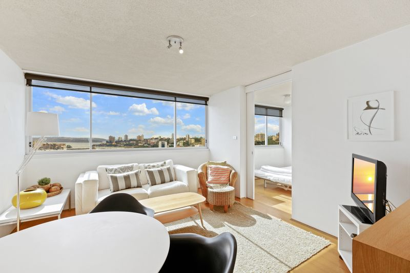 710/176 Glenmore Road, Paddington NSW 2021-1
