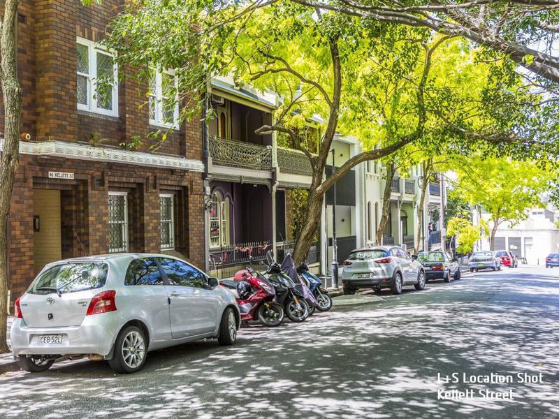 19/58 Kellett Street, Potts Point NSW 2011-1