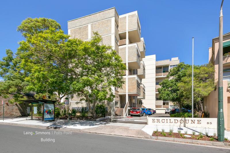2B/85 Elizabeth Bay Road, Elizabeth Bay NSW 2011-1