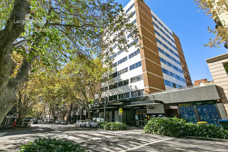 708/28 Macleay Street, Potts Point NSW 2011-1