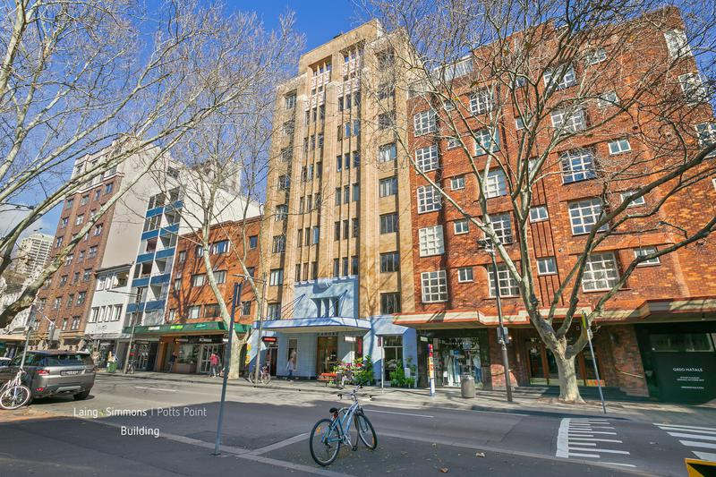 55/117 Macleay Street, Potts Point NSW 2011-1
