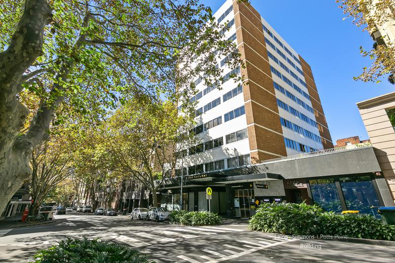 810/28 Macleay Street, Potts Point NSW 2011-1