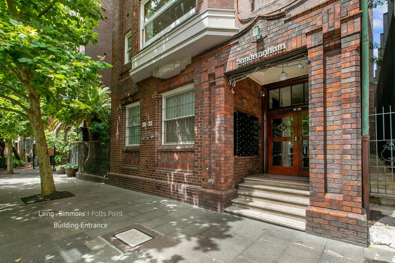 26/20-22 Springfield Avenue, Potts Point NSW 2011-1