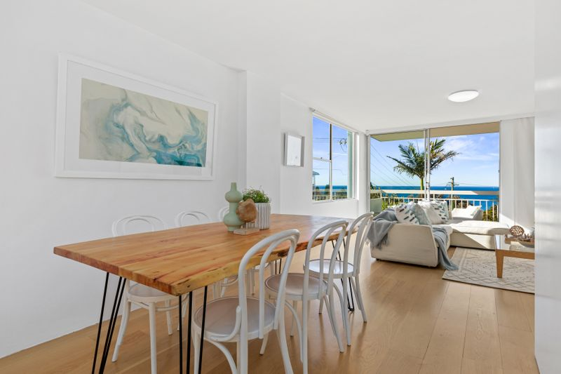 1/178 Beach Street, Coogee NSW 2034-1