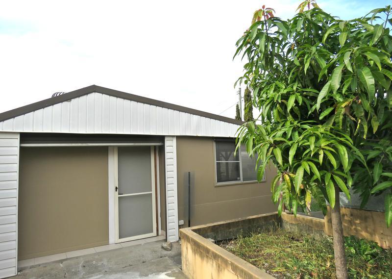 80 Garfield Street, Wentworthville NSW 2145-1
