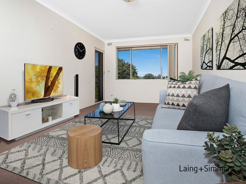 6/12 Emert Street, Wentworthville NSW 2145-1