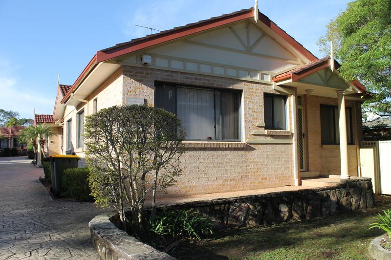 3/24-26 Veron Street, Wentworthville NSW 2145-1
