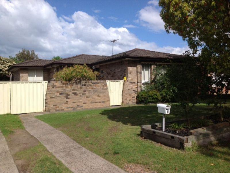 3 Groundsel Avenue, Macquarie Fields NSW 2564-1