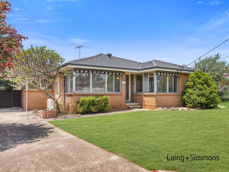 79 Kootingal Street, Greystanes NSW 2145-1