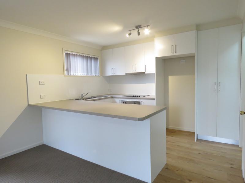 6/399 Wentworth Avenue, Toongabbie NSW 2146-1