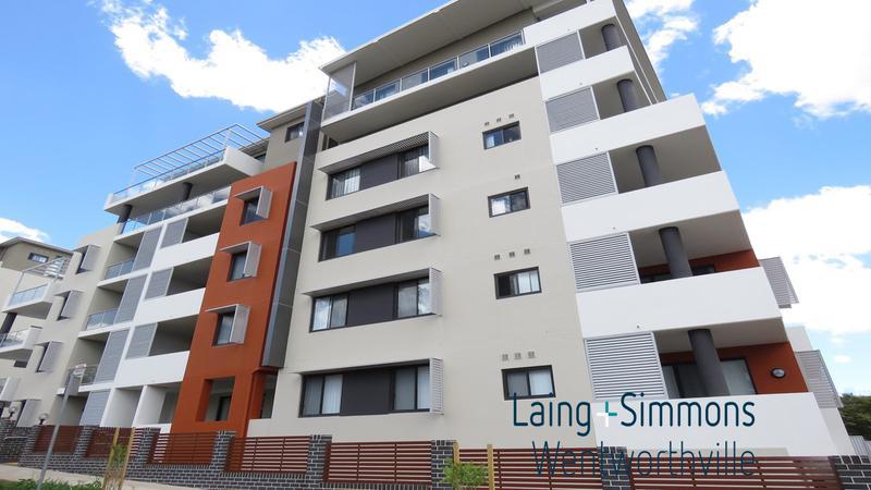 12/2-4 Amos Street, Parramatta NSW 2150-1