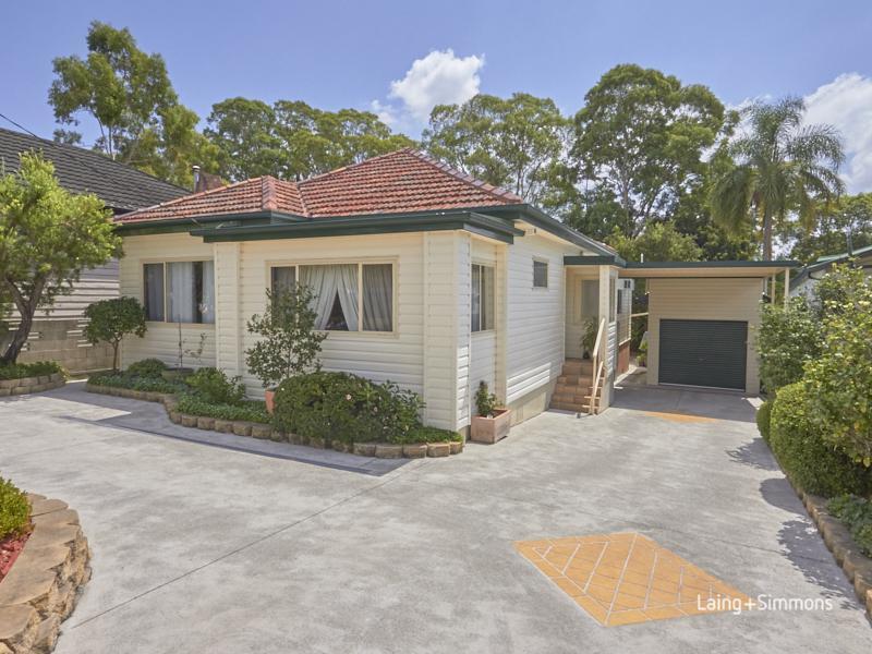 177 Dunmore Street, Wentworthville NSW 2145-1