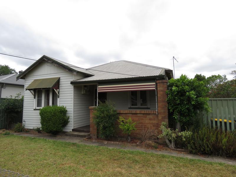 12 Layton Street, Wentworthville NSW 2145-1