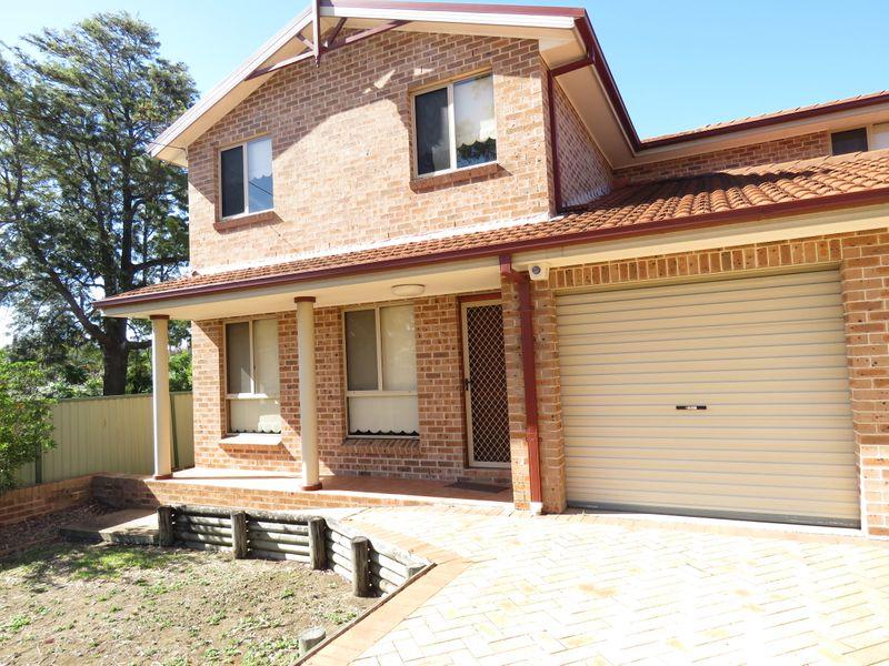 2/21 Smith Street, Wentworthville NSW 2145-1
