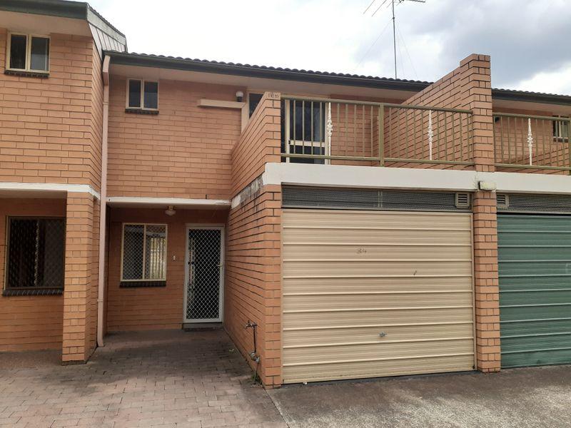 34/3 Reid Avenue, Westmead NSW 2145-1