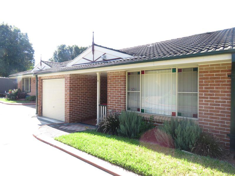 15/6 Binalong Road, Pendle Hill NSW 2145-1